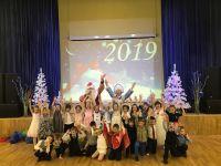 /2018-2019/foto/26-12-2019