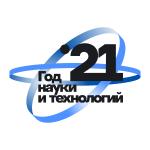 b_200_150_16777215_00_images_2020-2021_shablon_YoS_logo2.png