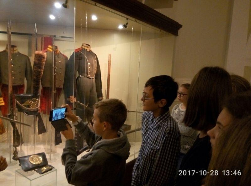 Подробнее: Экскурсия в Бородино. Музей Бородинского сражения.