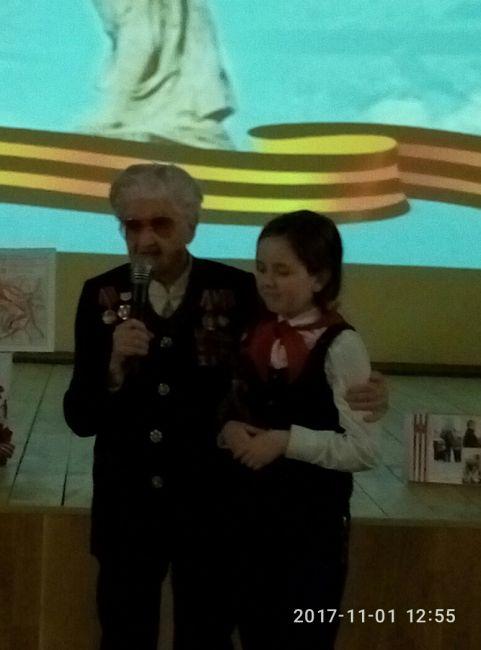 Подробнее: 75 - летие Сталинградской битвы